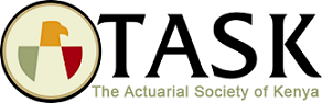 The Actuarial Society of Kenya