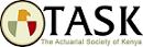 The Actuarial Society of Kenya
