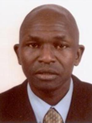 Titus Osero, ATASK