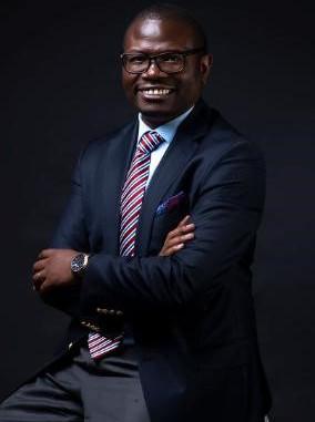 Moses Murengu Mutuli, FIA, FeTASK.